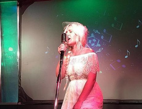 bachelorette party ideas karaoke good idea bride hates