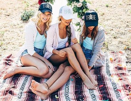 bachelorette party ideas bride hates alternative ideas going for camping