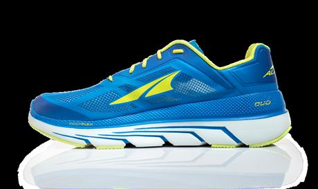 2cfc9a32dd8 Gear Closet  Altra Duo Running Shoes Review - Paperblog