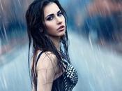 Best Beauty Tips During Rainy Monsoon Season