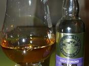 Tasting Notes: Loch Lomond: Year