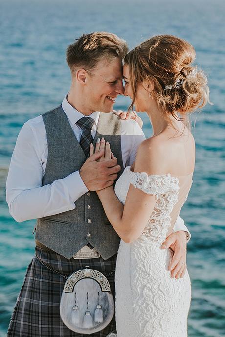 dreamy-wedding-overlooking-ocean_02