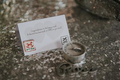 dreamy-wedding-overlooking-ocean_28