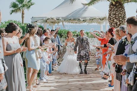 dreamy-wedding-overlooking-ocean_21