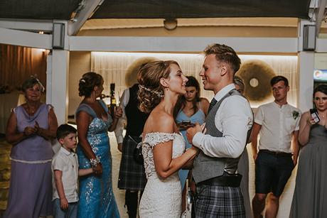 dreamy-wedding-overlooking-ocean_29