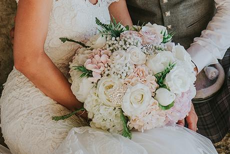dreamy-wedding-overlooking-ocean_04