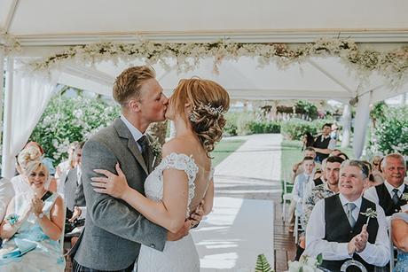 dreamy-wedding-overlooking-ocean_19