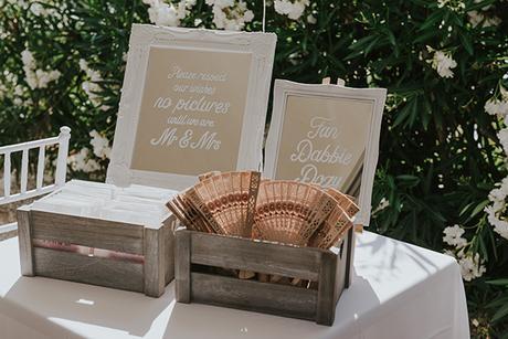 dreamy-wedding-overlooking-ocean_14