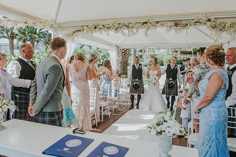 dreamy-wedding-overlooking-ocean_17