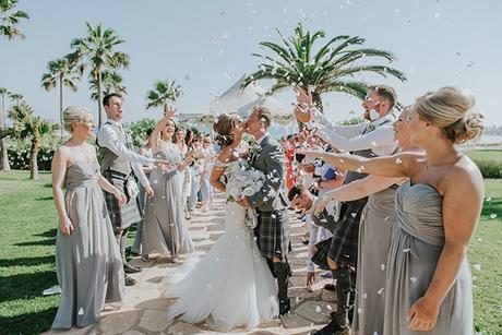 dreamy-wedding-overlooking-ocean_22
