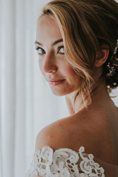 dreamy-wedding-overlooking-ocean_10