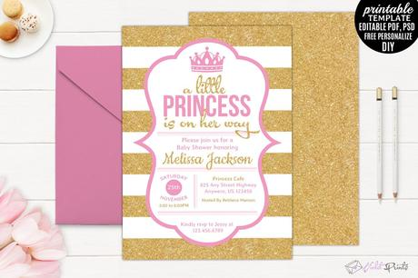 Baby shower invitations pdf paperblog baby shower invitations pdf filmwisefo