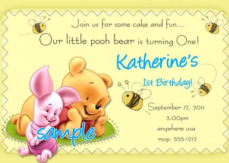inexpensive birthday invitations paperblog