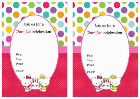 Inexpensive birthday invitations paperblog inexpensive birthday invitations filmwisefo
