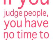 Ugly Side People