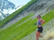 Video: Wild Crazy Mount Marathon Race Seward, Alaska