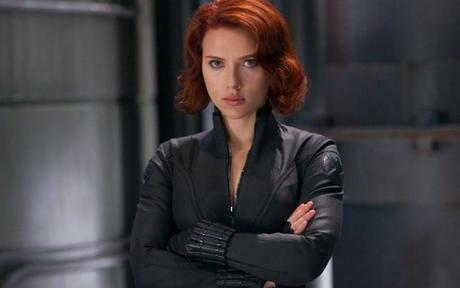 X Times The MCU Overlooked Women