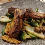 You Mee, GK-2, Delhi – Oriental Food Trending