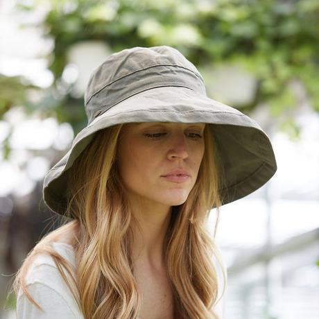 Why You Should Include Designer Hats in Your Fashion Staple