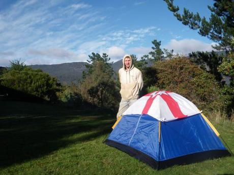 10 Things You Must Know Before Going Camping For The First Time