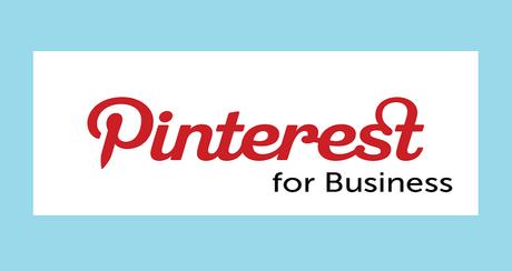 Pinterest tips for business