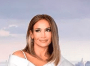 "[WATCH] Jennifer Lopez Romantic Comedy ""Second Act"" Official Trailer"