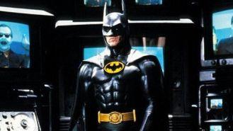 Retro Review: 'Batman'
