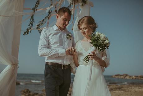 beautiful-elopement-crete_13