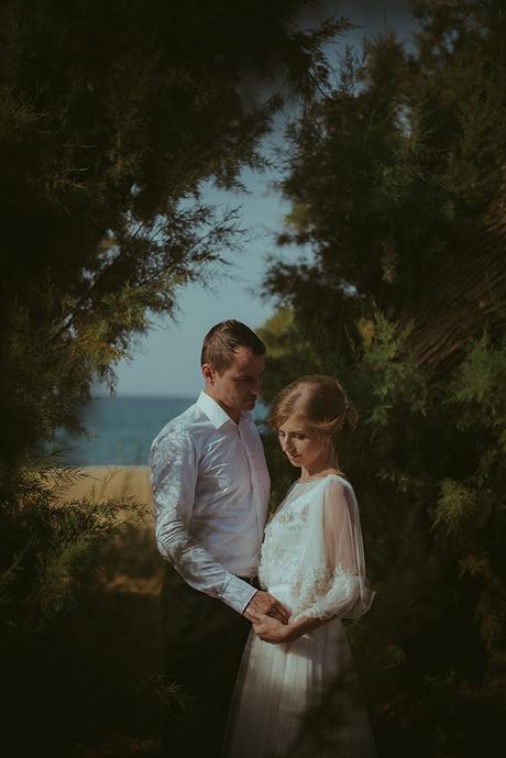 beautiful-elopement-crete_17x