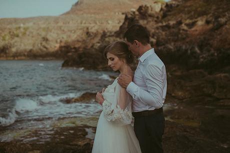 beautiful-elopement-crete_03