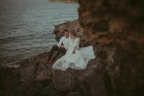 beautiful-elopement-crete_02