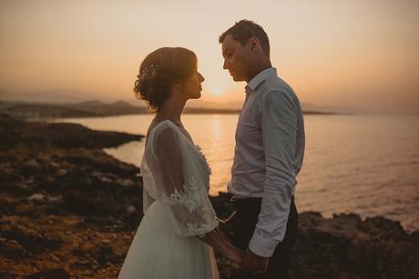 beautiful-elopement-crete_01