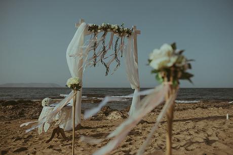 beautiful-elopement-crete_07
