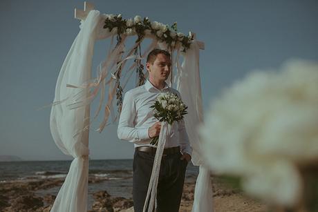 beautiful-elopement-crete_09