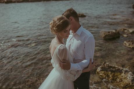 beautiful-elopement-crete_16