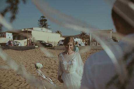 beautiful-elopement-crete_10