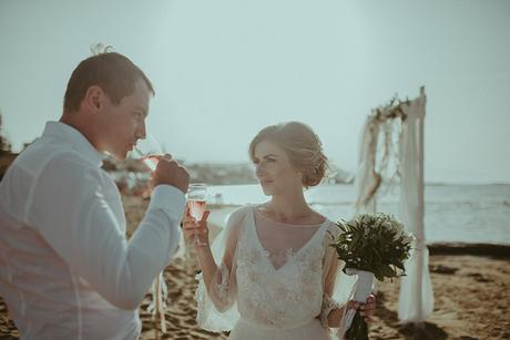 beautiful-elopement-crete_15
