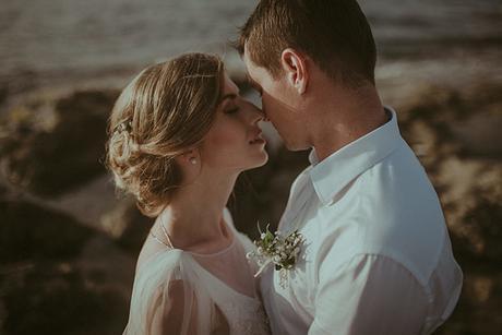 beautiful-elopement-crete_05