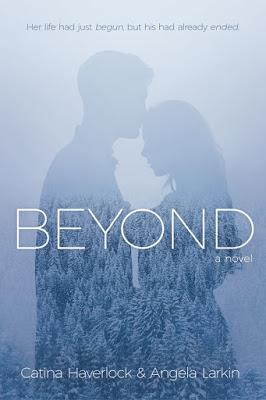 Beyond by Catina Haverlock and Angela Larkin