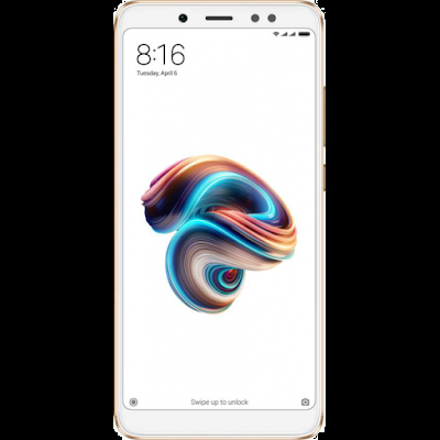 Redmi Note5 Pro Mobile with Brand new features available at our Favorite Online Mobile Store -  The Chennai Mobiles