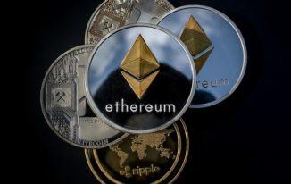 How to Buy Ethereum in the UK ,US and Europe With no Fees