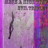A Ripple Conversation With Steve Marsh Of Evil Triplet