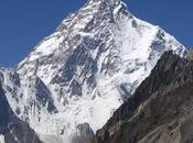 Karakoram Summer 2018: Summit Push Saturday