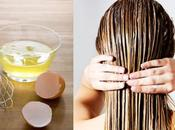 Excellent Home Remedies Hair Fall Dull