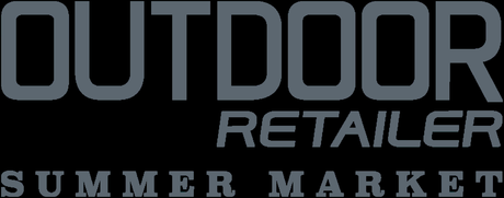 Off to Summer Outdoor Retailer 2018