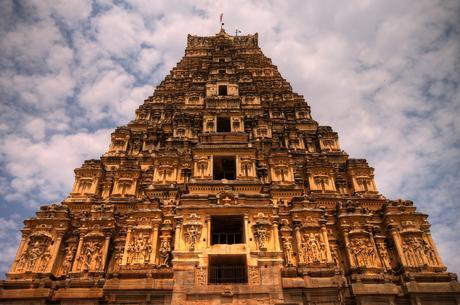 Virupaksha-Temple-South-India