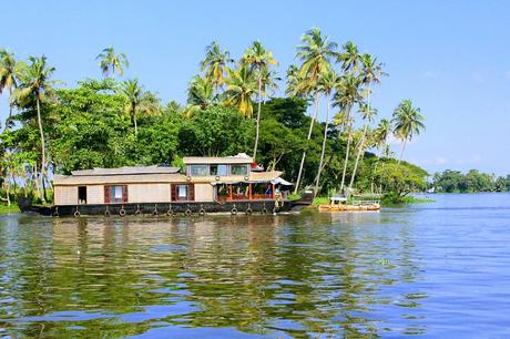 kerala-tour-packages