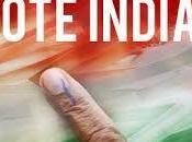 Vote Future