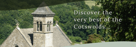 2. Take a tour of the Cotswolds with Cotsworld Tours & Executive Travel