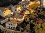 Exceptional Holiday Tuscany That Have Ever Dreamed